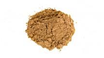Coriander Powder - Niru Brand