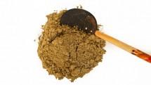 Cumin Powder - Niru Brand