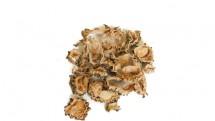 Dried Bitter Gourd (Pavakkai Vathal) - Niru Brand