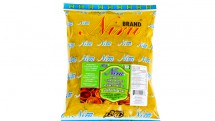 Herbal Curry Powder - Niru Brand (Packaged View)