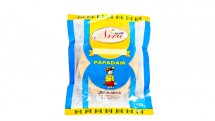Papadam - Niru Brand (Packaged View)