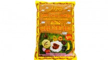 Roasted Curry Powder - Niru Brand (Packaged View)