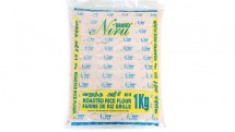 Roasted Rice Flour 1kg - Niru Brand (Packaged View)