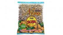 Soya - Niru Brand (Packaged View)