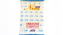 Urid Flour - Niru Brand (Packaged View)